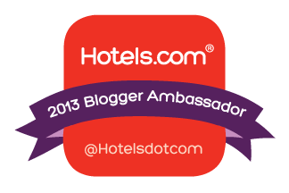Hotels.com Badge (1)