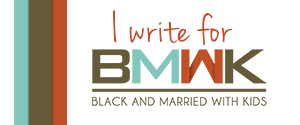 BMWKWriterBadge